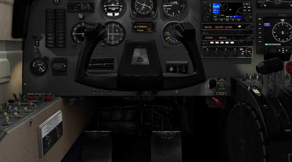 C404_Titan_Panel 12.jpg