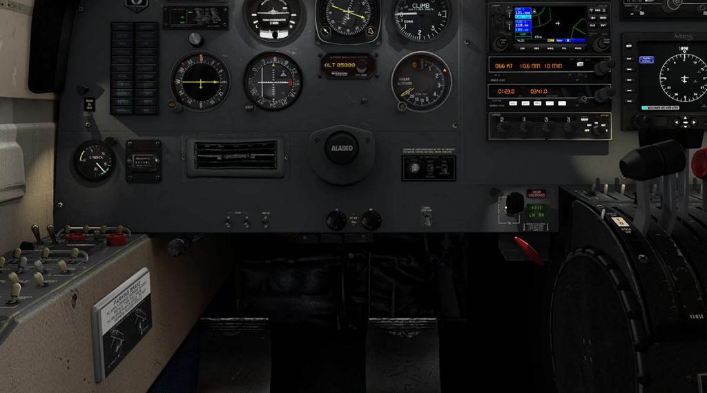 C404_Titan_Panel 13.jpg