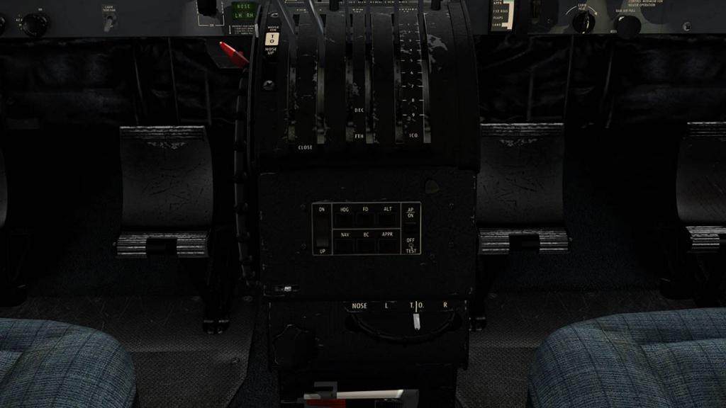 C404_Titan_Panel 18.jpg
