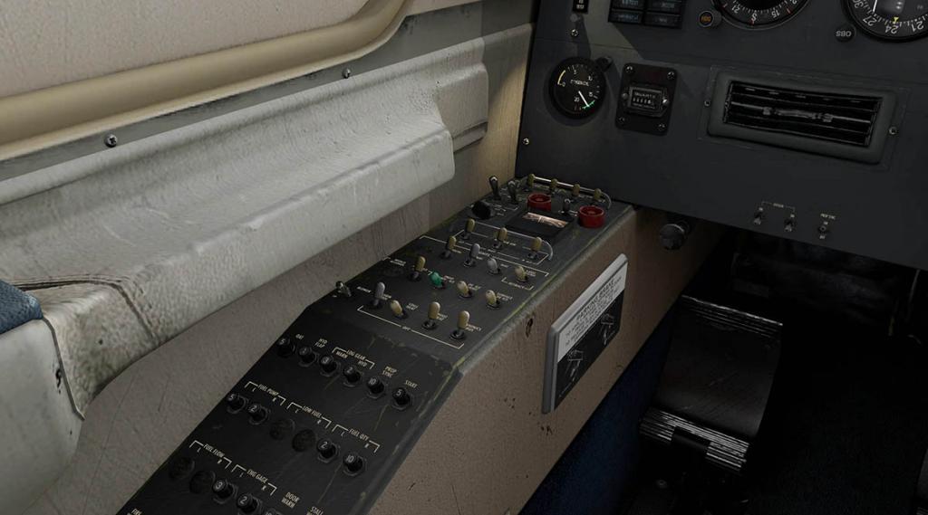 C404_Titan_Panel 15.jpg