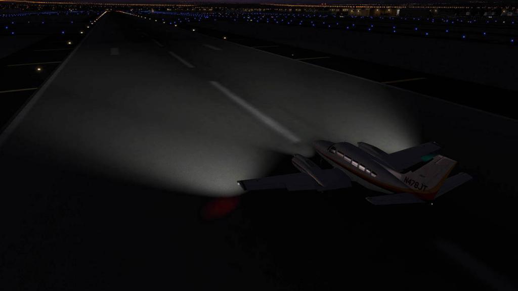 C404_Titan_Night 15.jpg