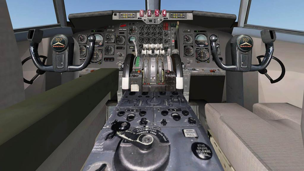 707_320_3DCockpit 2.jpg