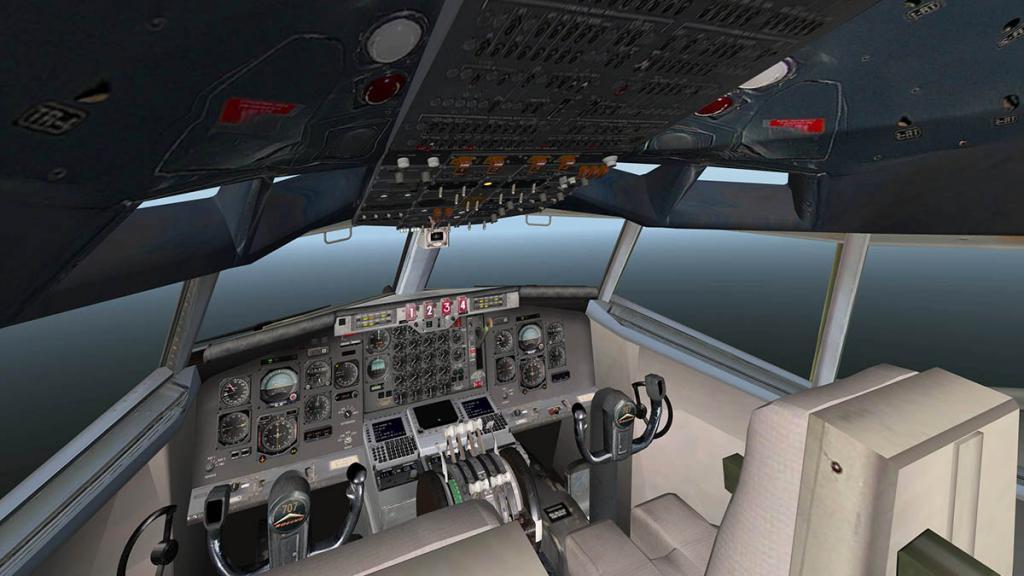 707_320_3DCockpit 3.jpg