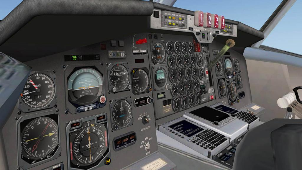707_320_3DCockpit 4.jpg