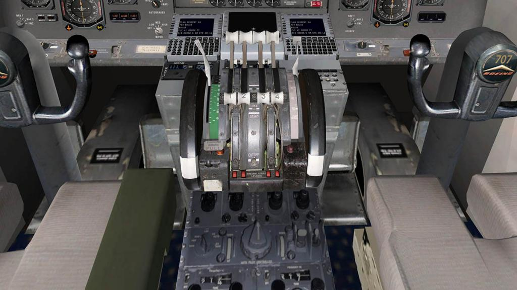 707_320_3DCockpit 5.jpg