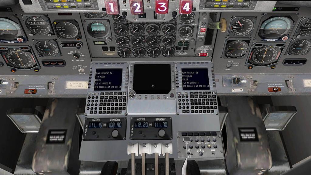 707_320_3DCockpit 6.jpg