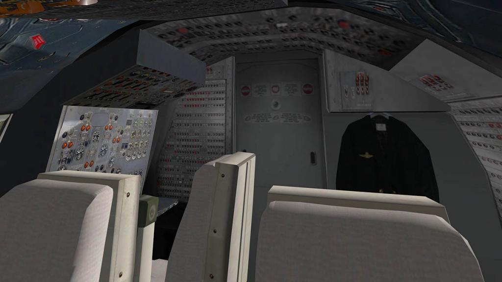 707_320_3DCockpit 8.jpg