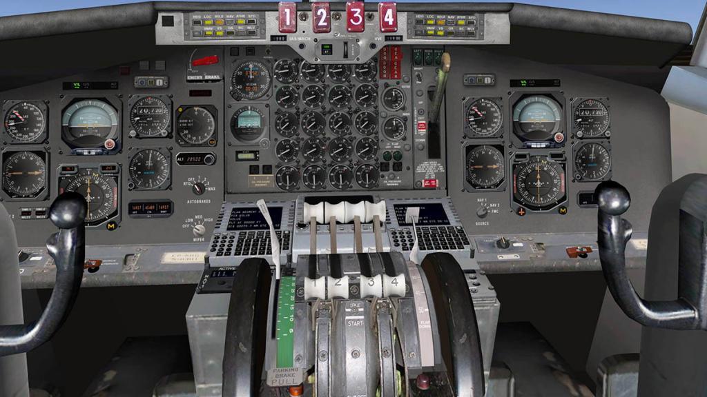 707_320_Panel 2.jpg