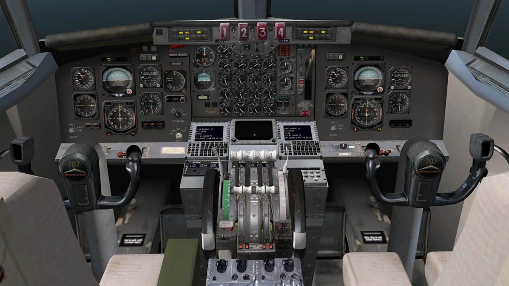707_320_Panel 4.jpg