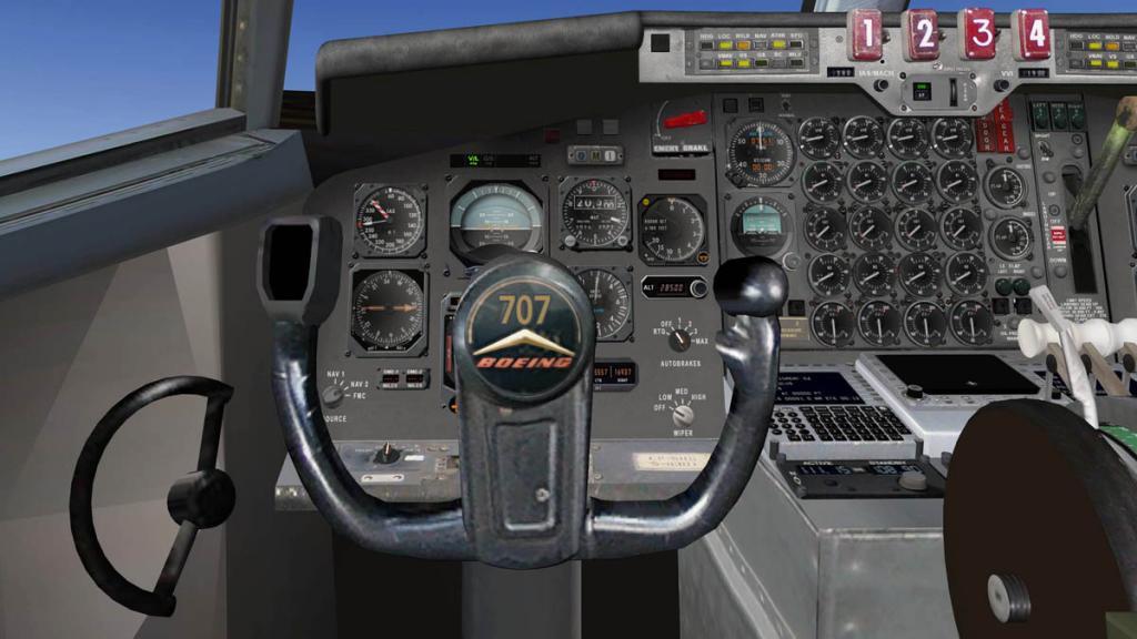 707_320_Panel 1.jpg