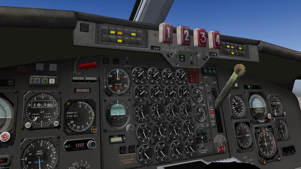 707_320_Panel 6.jpg