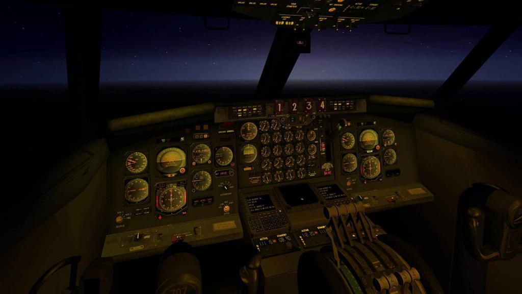 707_Night panel.jpg