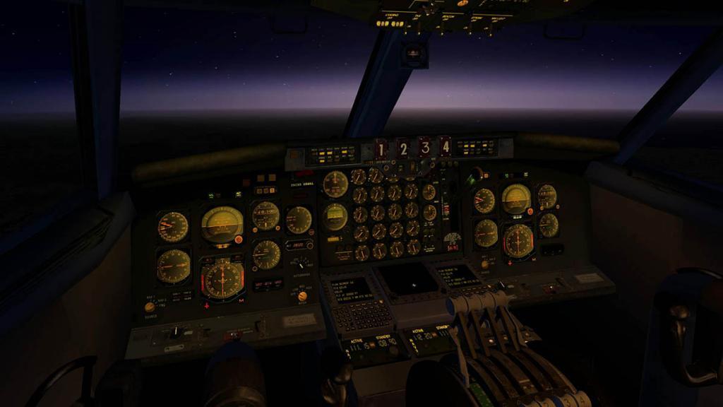 707_Night panel 2.jpg