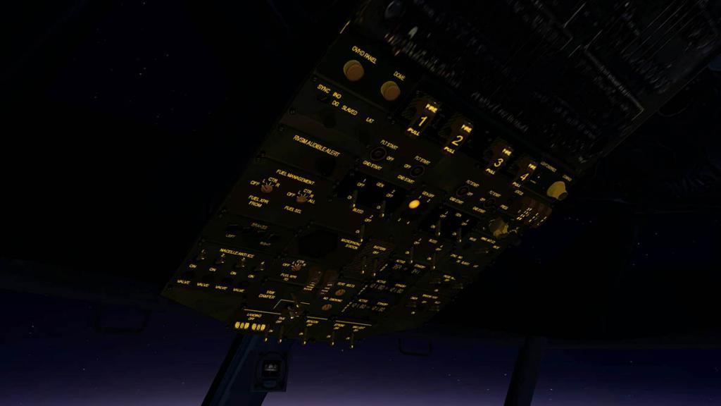 707_Night panel 3.jpg