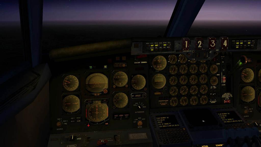 707_Night panel 4.jpg