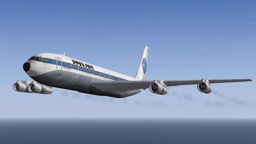 707_320_Flying 1.jpg