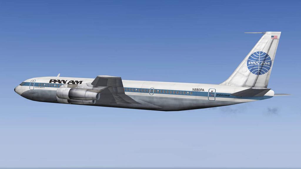 707_320_Flying 2.jpg