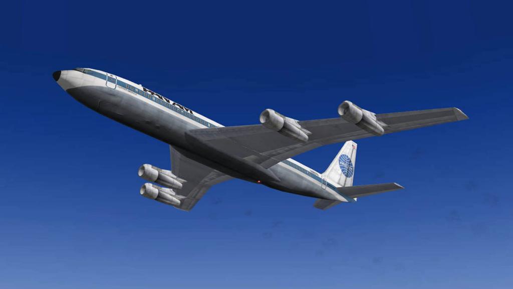 707_320_Flying 3.jpg