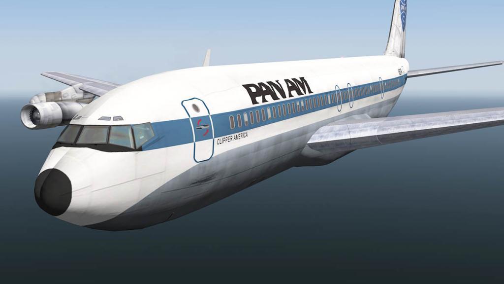 707_320_Flying 4.jpg