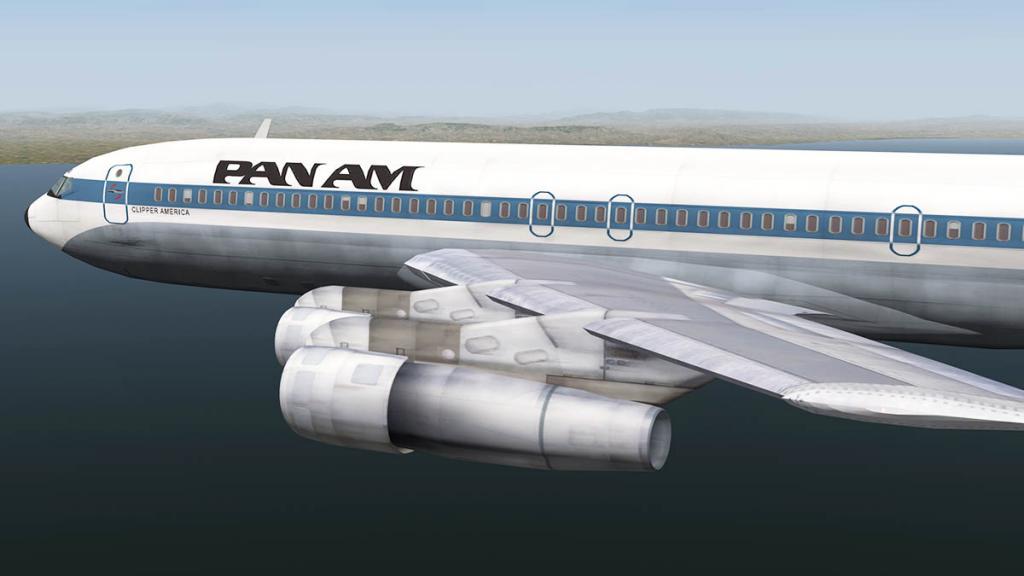 707_320_Flying 5.jpg