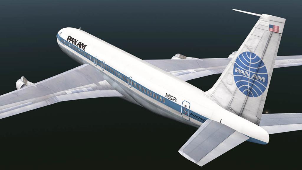 707_320_Flying 6.jpg