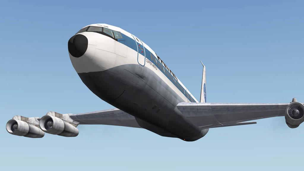 707_320_Flying 7.jpg