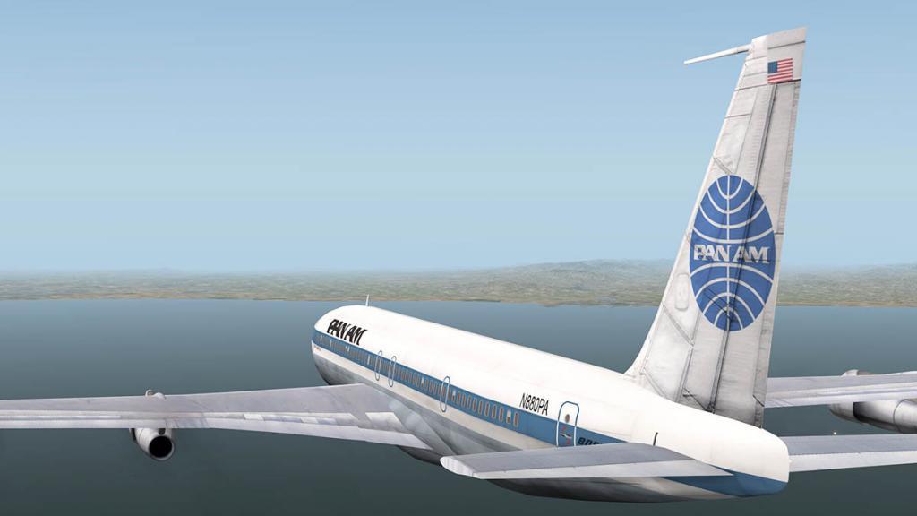 707_320_Flying 8.jpg