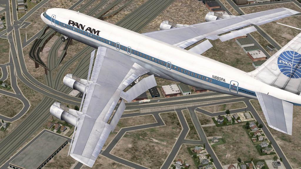 707_320_wings 1.jpg