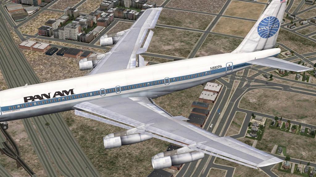 707_320_wings 2.jpg