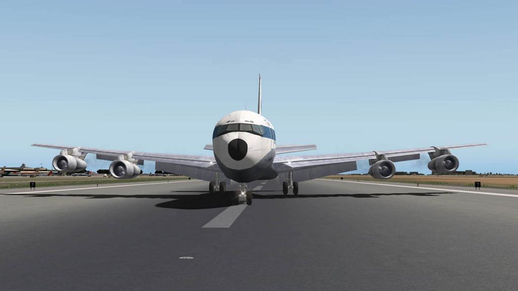 707_320_wings 4.jpg