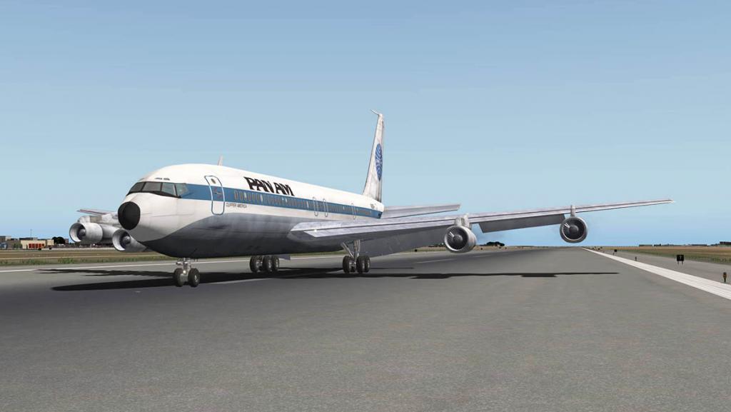 707_320_wings 5.jpg