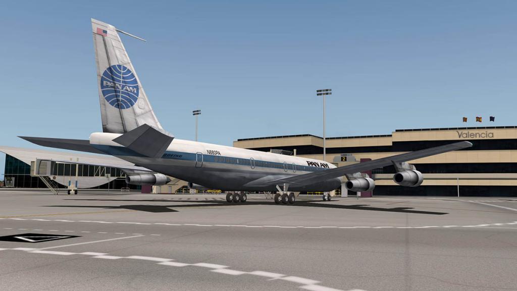 707_320_wings 6.jpg