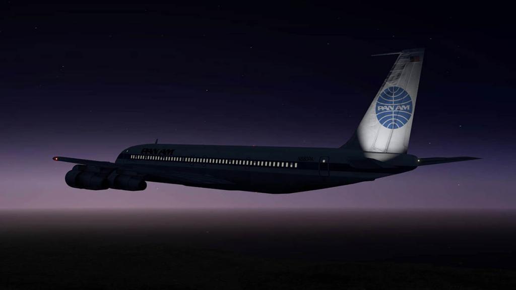 707_Night 1.jpg
