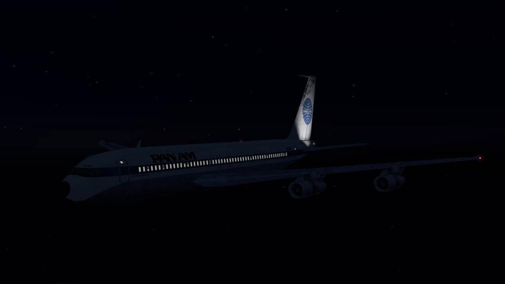 707_Night 2.jpg