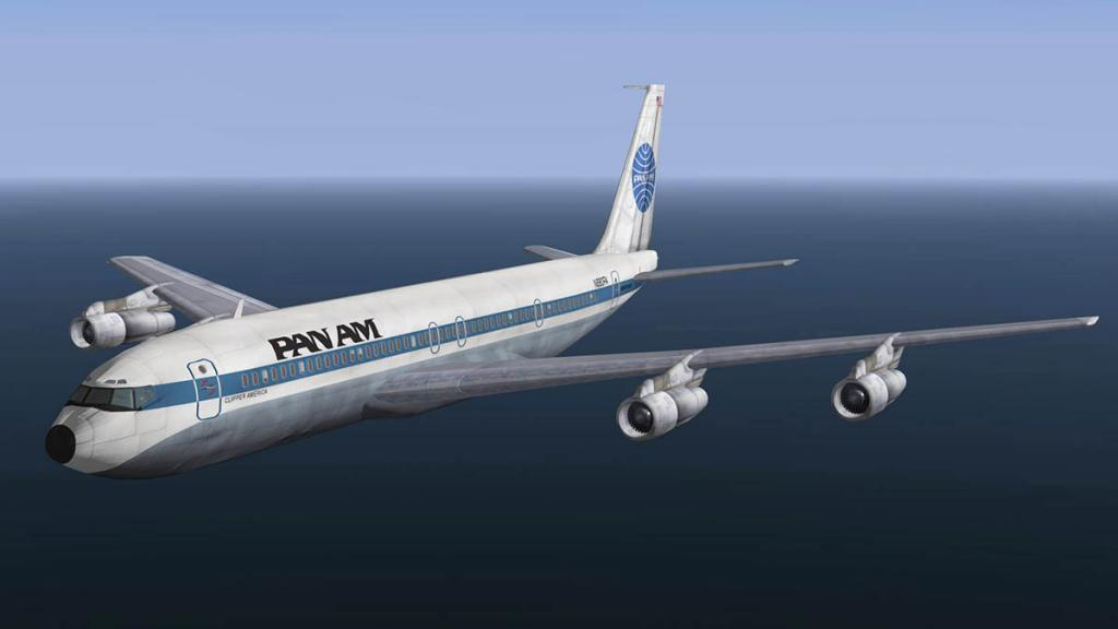 707_320_Livery Pan Am.jpg
