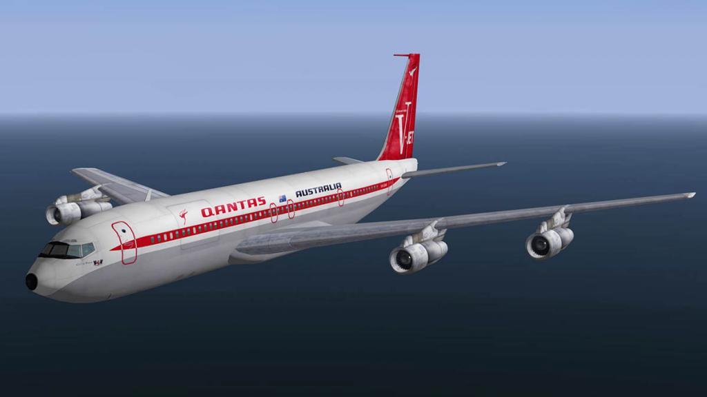 707_320_Livery Qantas.jpg