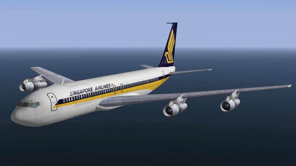 707_320_Livery Singapore.jpg