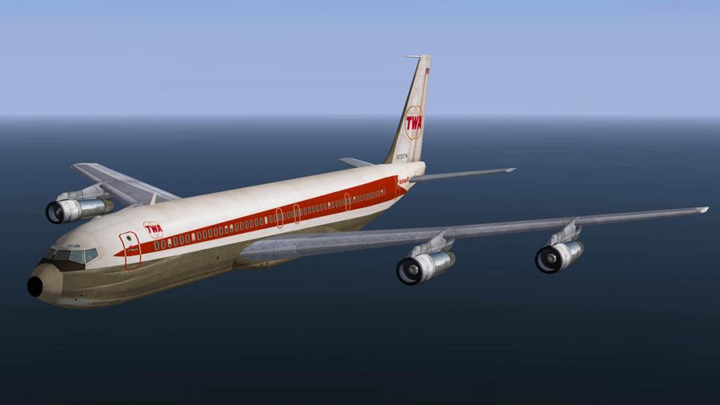 707_320_Livery Twa 1.jpg