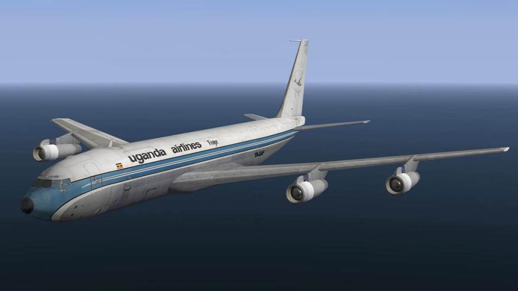 707_320_Livery Uganda.jpg