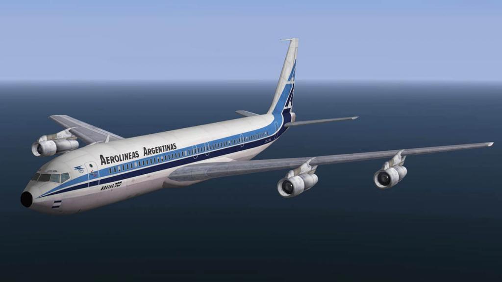 707_320_Livery Argentine.jpg