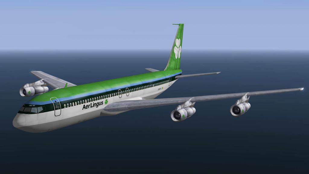 707_320_Livery Aer Lingus.jpg