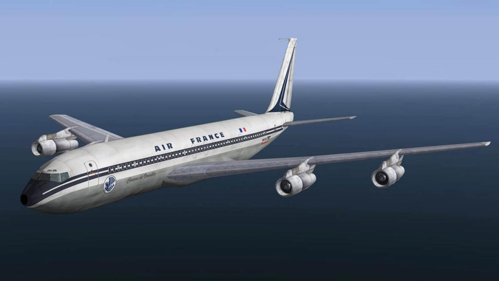 707_320_Livery Air France.jpg