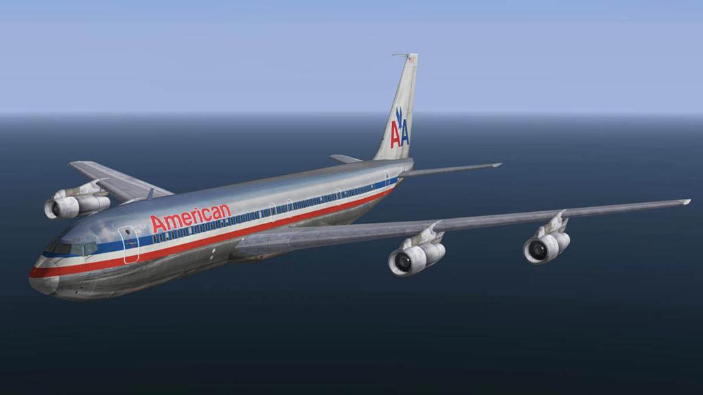 707_320_Livery AA.jpg