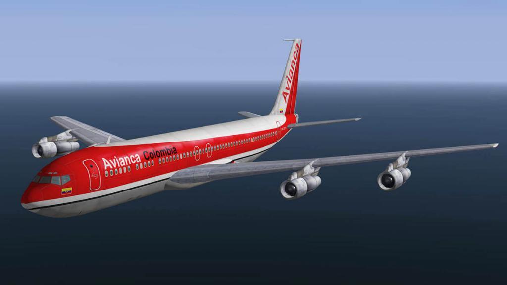 707_320_Livery Avianca.jpg