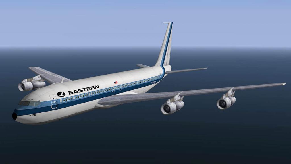 707_320_Livery Eastern.jpg