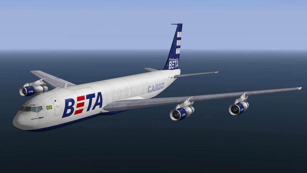 707_320_Livery Beta.jpg