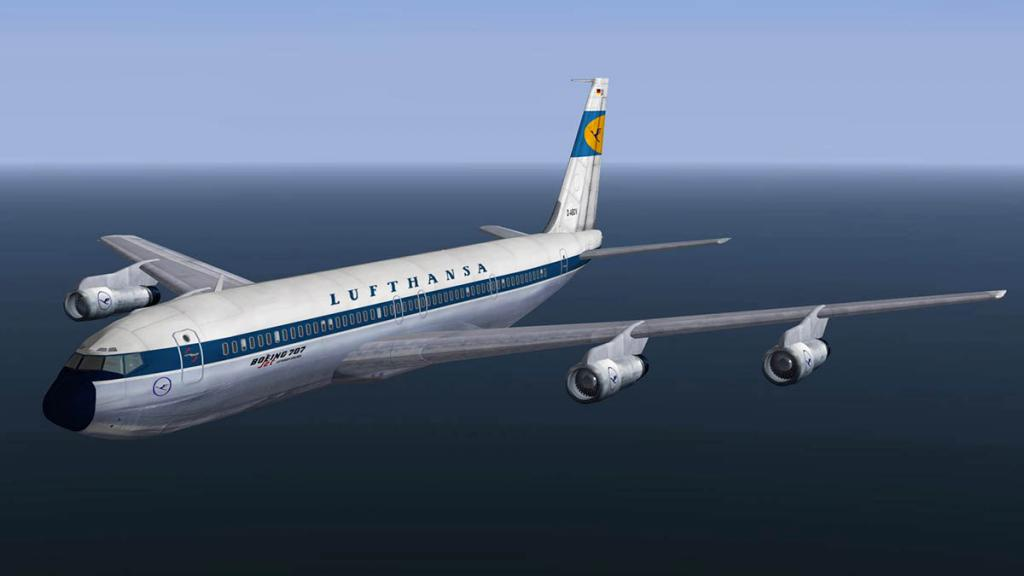 707_320_Livery LH.jpg