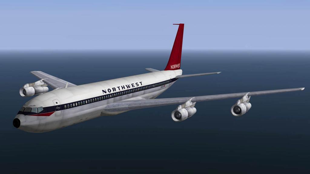 707_320_Livery Northwest.jpg
