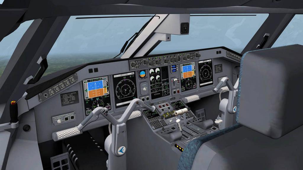 5643d46120fe7_E175_Cockpit1.thumb.jpg.05