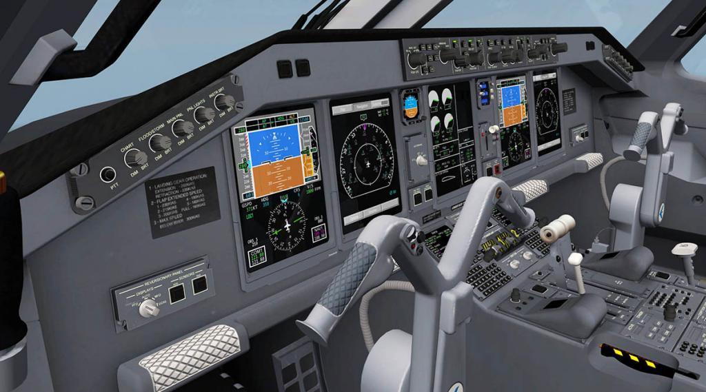 5643d46629c50_E175_Cockpit2.thumb.jpg.34